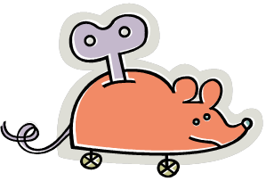 church mice logo.png